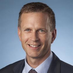 James Rogowski
