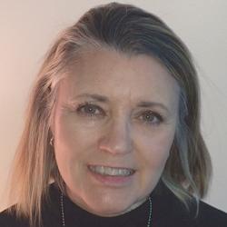 Kathy DesRoches
