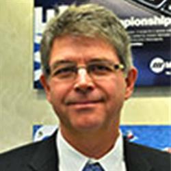 Bruce Albrecht