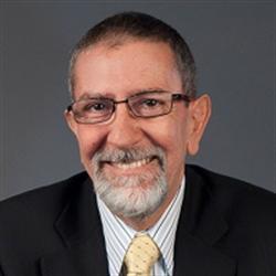 Mike Mastroianni