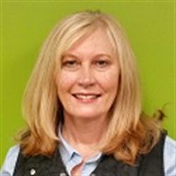 Nancy Brehmer