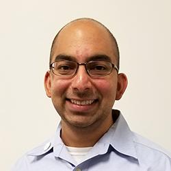 Vivek Gupta