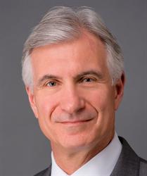 Joseph Michael Dagnese