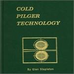 Cold Pilger Technology