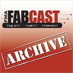 FabCast - SS Tube Cut-to-Length II