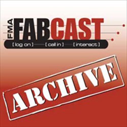 FabCast -  Reporting Fatalities and Injuries to OSHA