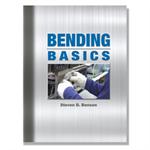 Bending Basics