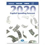 2020 Capital Spending Forecast