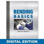 Bending Basics Digital Version